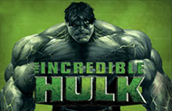 Автоматы The Incredible Hulk от Vulcan-Udachy